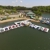 CS Rentals Of Lake Norman Inc