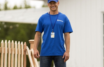 Handyman Connection of Wheaton - Glen Ellyn, IL