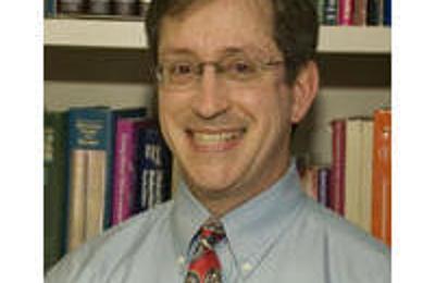 Harvey Bieler MD - Indianapolis, IN