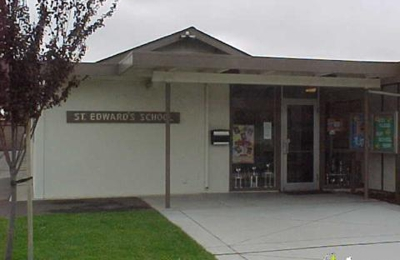 St Edward's School - Newark, CA