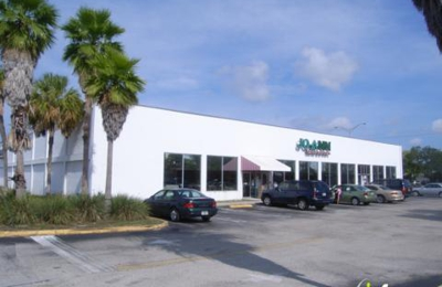 Jo-Ann Fabric and Craft Stores - Hollywood, FL
