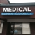 Medical Equipment Solutions, LLC