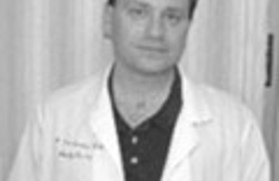 Kowalewsky Andrew Dr - Columbus, OH