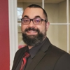 Chris Brokopp - State Farm Insurance Agent