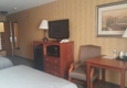 Best Western Pendleton Inn - Pendleton, OR