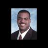 Chet Turner - State Farm Insurance Agent