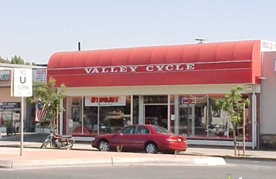 Budget Truck Rental - Castro Valley, CA