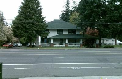 Birthingway College of Midwifery - Portland, OR