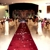Bateman Hall/Banquet Hall - City of Lynwood