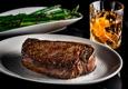 Del Frisco's Double Eagle Steakhouse - Las Vegas, NV
