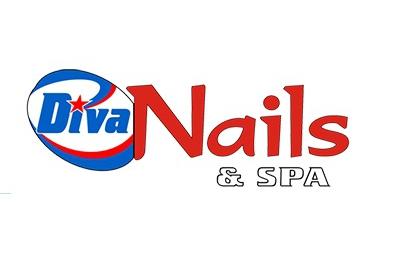 Diva Nails & Spa - Waterloo, IA