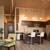 Brix Apartment Lofts