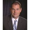 Ben Weldon - State Farm Insurance Agent
