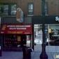 Yummy Yummy Asian Cuisine - Chicago, IL