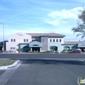 I B E W Plus Credit Union - Las Vegas, NV