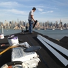 Three Brothers Roofing Contractors & Flat Roof Repair NJ