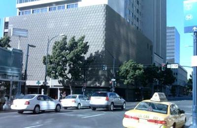 C Four Partners - San Diego, CA