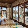 Pella Windows and Doors of Greenville