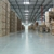 American Wholesale Distributors (AWD Inc.)