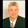 Jerry Heckman - State Farm Insurance Agent