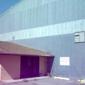 Smith Pipe & Steel - Phoenix, AZ