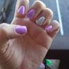 Tressor Nails Spa