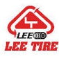 Lee Tire - Nicholasville, KY