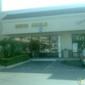 Bebe Nail Design - Whittier, CA
