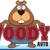 Woody's Auto Salvage