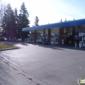 Chevron - Mountain View, CA