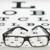 Eye Clinic & Contact Lens Ctr