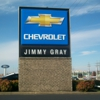 Jimmy Gray Chevrolet