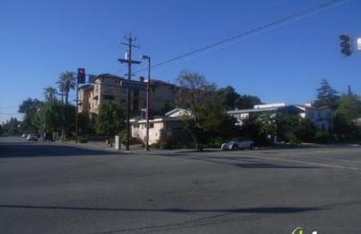 George Shorago M D - San Carlos, CA