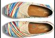 Lauries Shoes - Saint Louis, MO