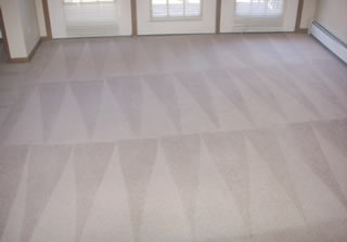 Great Cheap Carpet Cleaning Los Angeles 4525 W Rosecrans Ave, Hawthorne, CA 90250    YP.com