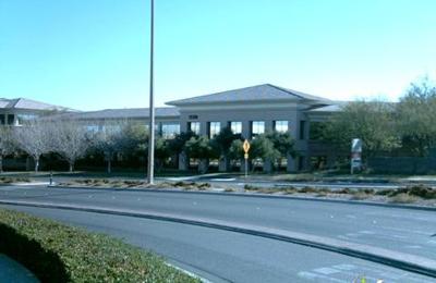 Wells Fargo Advisors - Las Vegas, NV
