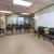 Townsend Outpatient Addiction Treatment Center, Houma