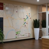 TownePlace Suites by Marriott Clarksville