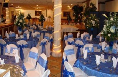 Hotel Roma Golden Glades - Miami, FL