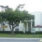 Set Point Garden Apartments - Oakland Park, FL