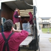 Baltimore MD Moving Company