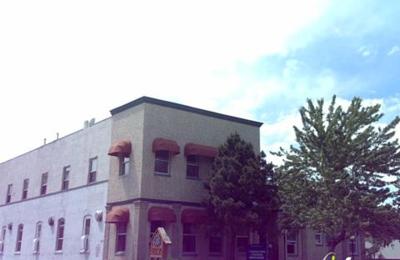 Colorado School Of Chinese Medical - Denver, CO