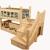 LilPaws Pet Furniture
