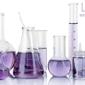 Lab Pro Inc. - Sunnyvale, CA. Lab Supplies, lab equipment, chemicals