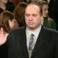 DWI Attorney, Karl M Myles Esq - Buffalo, NY