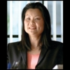 Janet Lin - State Farm Insurance Agent