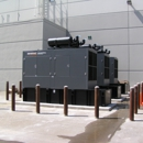 Parker Power Systems Inc