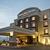 SpringHill Suites by Marriott Denver Airport