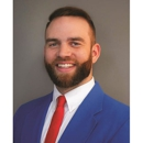 Ryan Powell - State Farm Insurance Agent