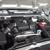 Five J's Auto Repair